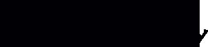 Djalma Lunds Gaard Logo